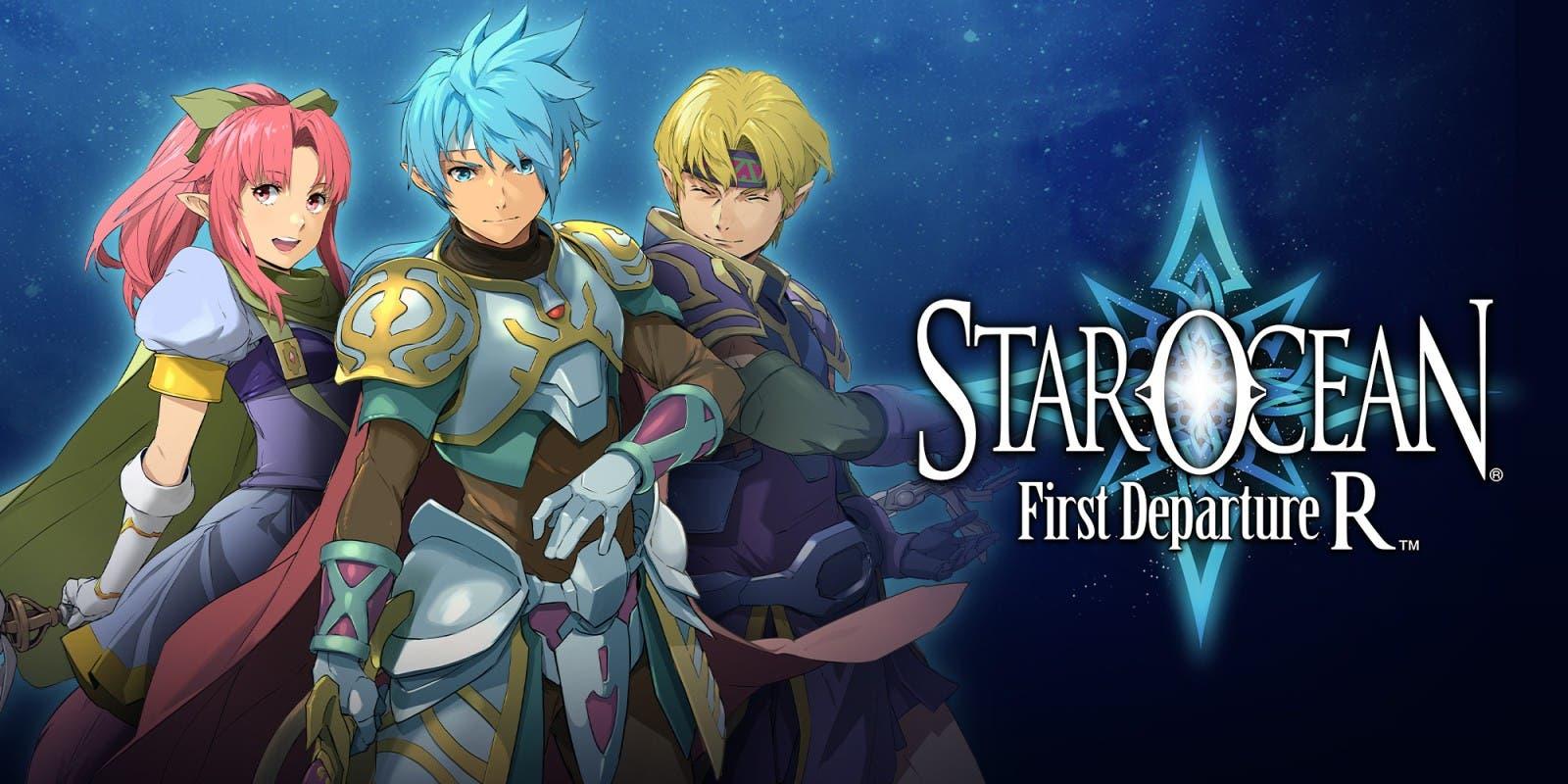 StarOceanFirstDepartureR review featured