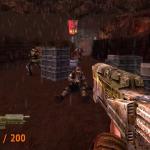 WW0 Screenshots 01