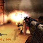 WW0 Screenshots 03