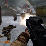 WW0 Screenshots 06