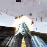 WW0 Screenshots 07