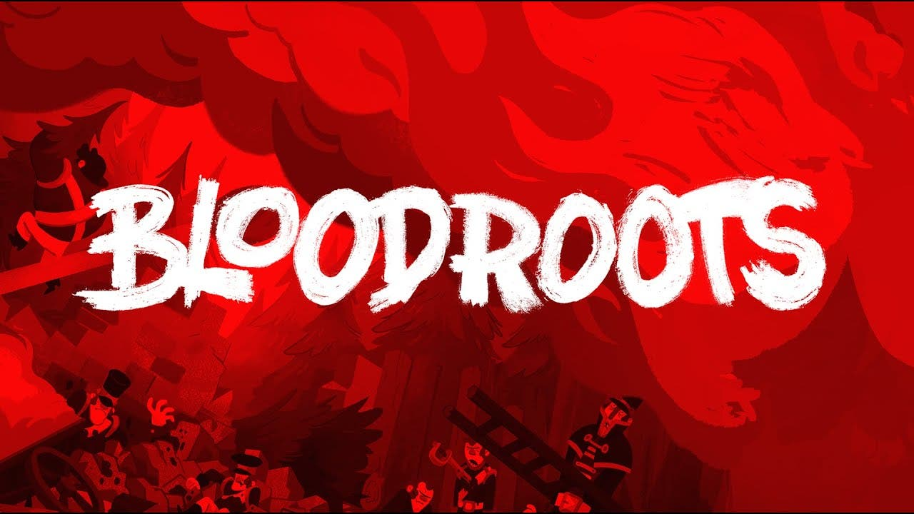 bloodroots coming to the epic ga