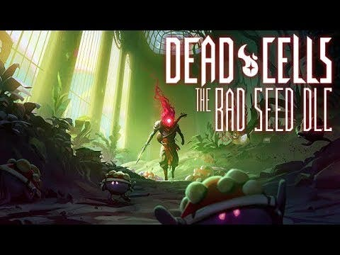 dead cells to expand in early 20