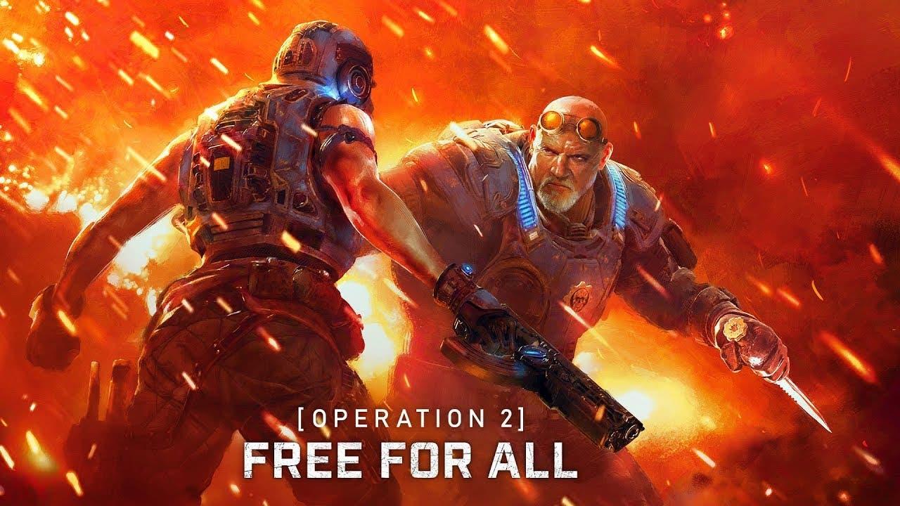 gears 5 begins operation 2 free