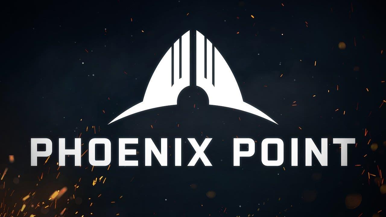 phoenix point the sci fi turn ba