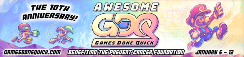 AGDQ 2020 CGDQ throwback small 01 1