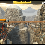 BCUltimate Screen02