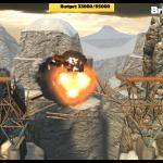 BCUltimate Screen05