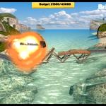 BCUltimate Screen06