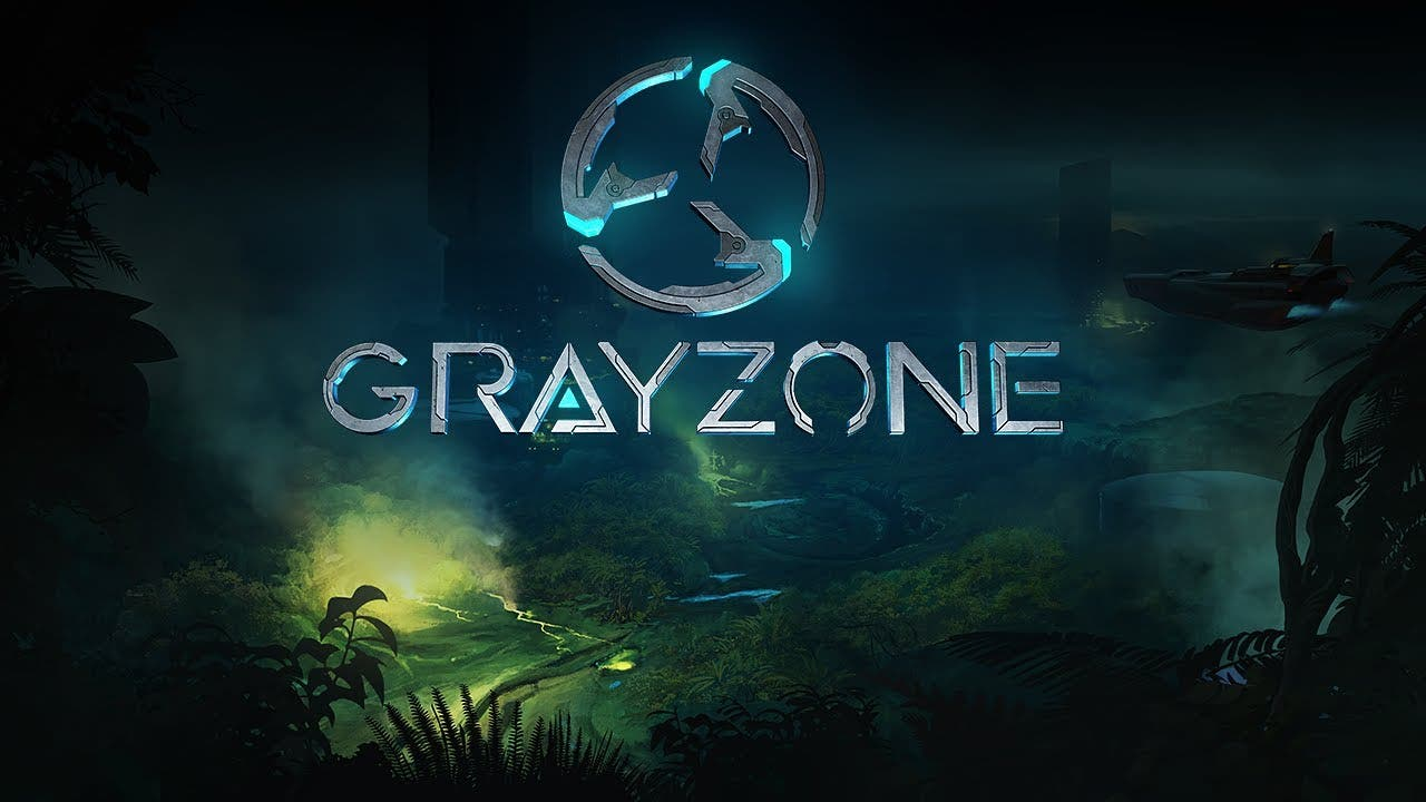 gray zone set for early access r
