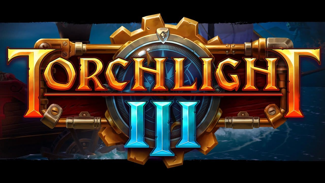 torchlight frontiers becomes tor