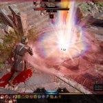 01 BaldursGate3 Gameplay Screenshot scaled