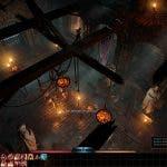 03 BaldursGate3 Gameplay Screenshot scaled