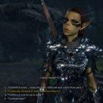 04 BaldursGate3 Gameplay Screenshot scaled