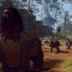 07 BaldursGate3 Gameplay Screenshot scaled