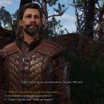08 BaldursGate3 Gameplay Screenshot scaled
