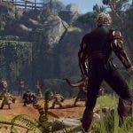09 BaldursGate3 Gameplay Screenshot scaled