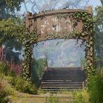 11 BaldursGate3 Gameplay Screenshot scaled