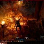 14 BaldursGate3 Gameplay Screenshot scaled