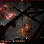 16 BaldursGate3 Gameplay Screenshot scaled