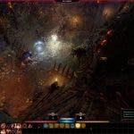 17 BaldursGate3 Gameplay Screenshot scaled
