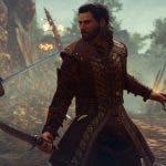 19 BaldursGate3 Gameplay Screenshot scaled