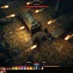 20 BaldursGate3 Gameplay Screenshot scaled