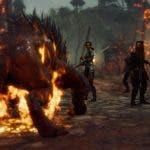 21 BaldursGate3 Gameplay Screenshot scaled