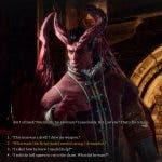23 BaldursGate3 Gameplay Screenshot scaled