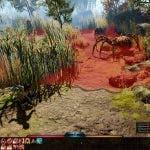 26 BaldursGate3 Gameplay Screenshot scaled