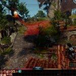 27 BaldursGate3 Gameplay Screenshot scaled