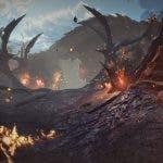 28 BaldursGate3 Gameplay Screenshot scaled