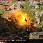 29 BaldursGate3 Gameplay Screenshot scaled