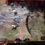30 BaldursGate3 Gameplay Screenshot scaled