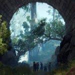 31 BaldursGate3 Gameplay Screenshot scaled