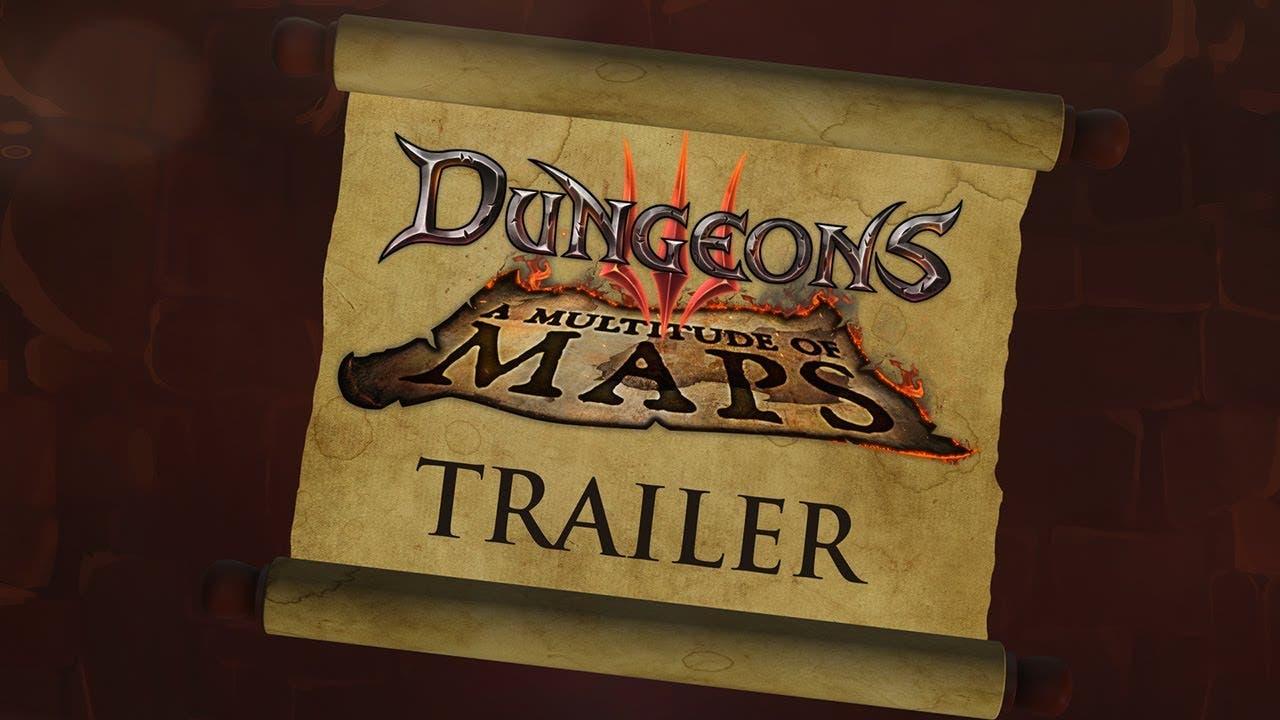 dungeons 3 gets its final dlc a