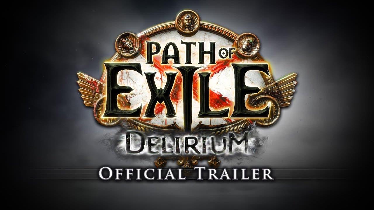 path of exiles next expansion de