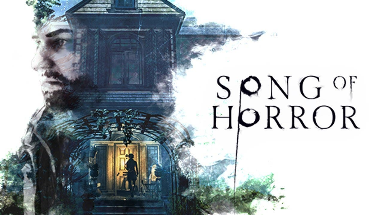 song of horror launches fifth an