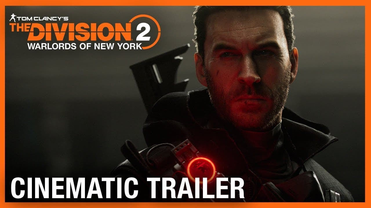tom clancys the division 2 shift