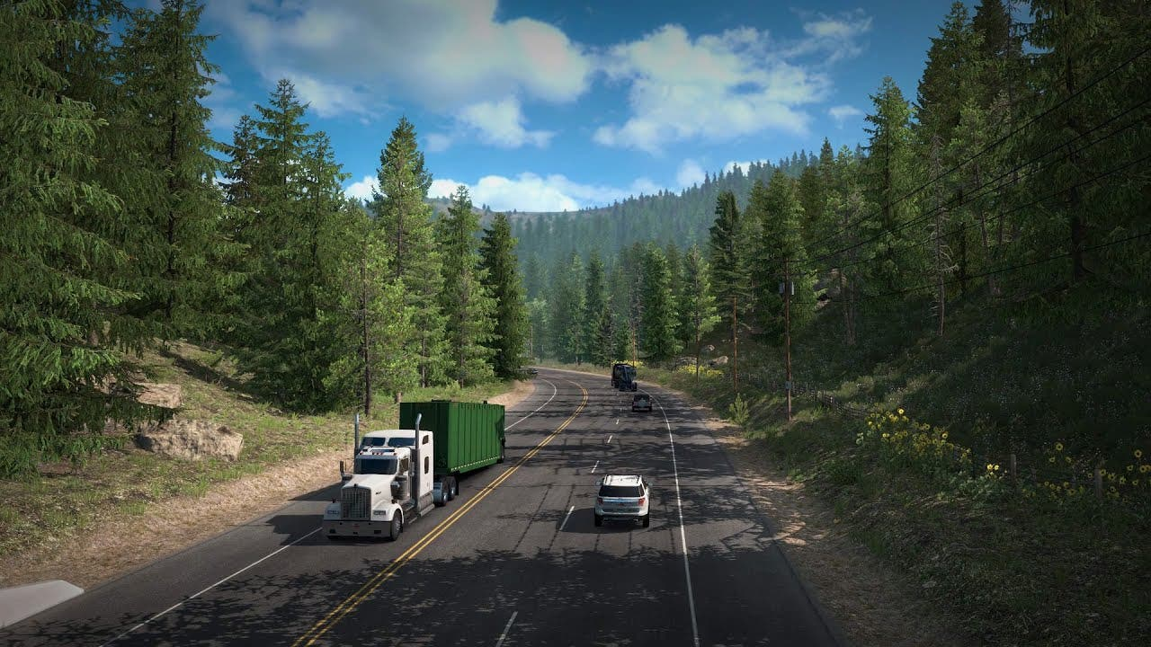 american truck simulators next d