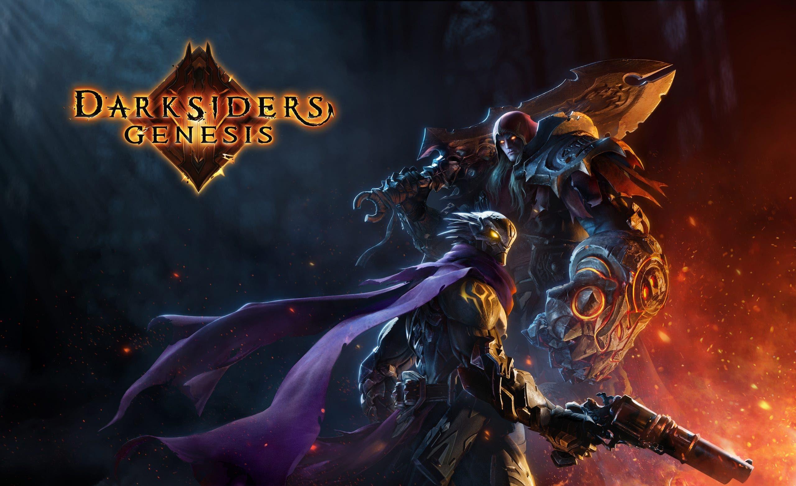 darksiders genesis 01 scaled