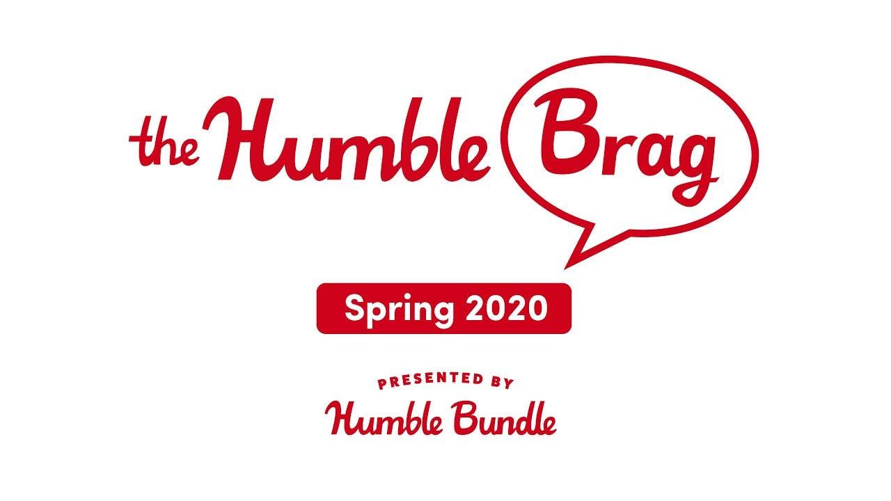 humble bundle reveals first humb