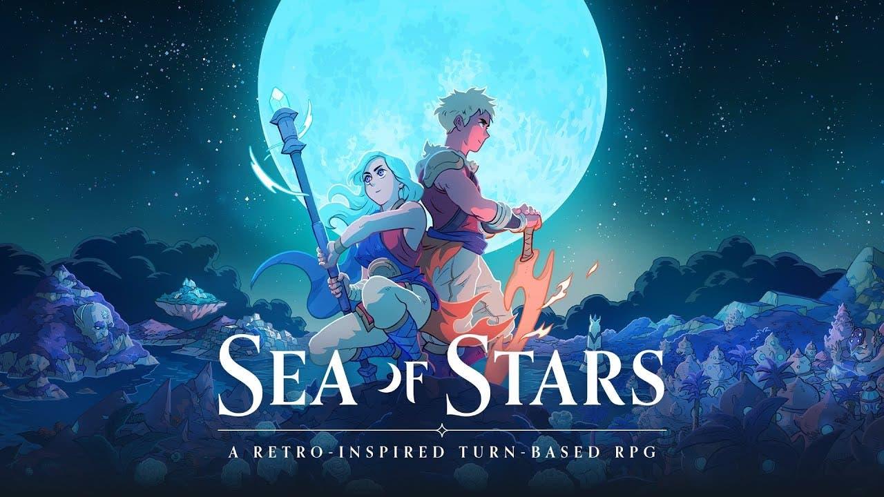sea of stars announced by sabota