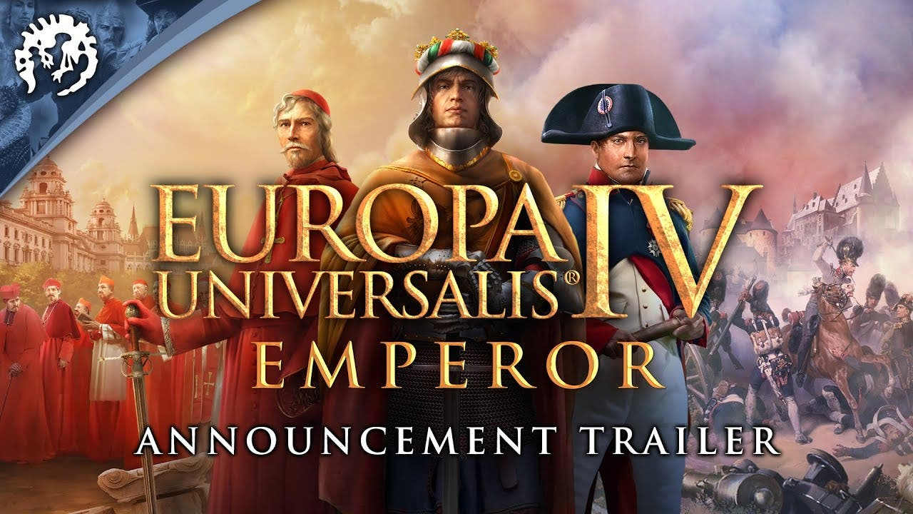 the next expansion for europa un