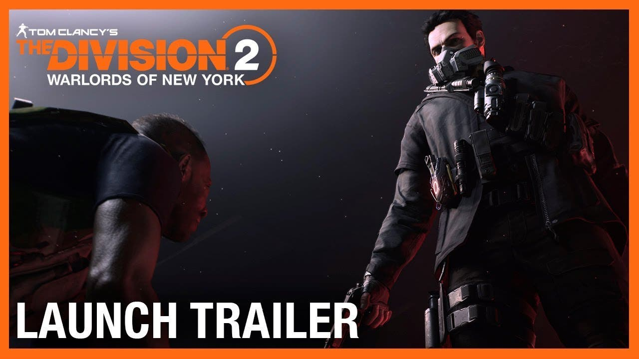 tom clancys the division 2 warlo