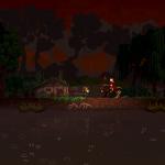 KTC Dead Lands 03 Gebel