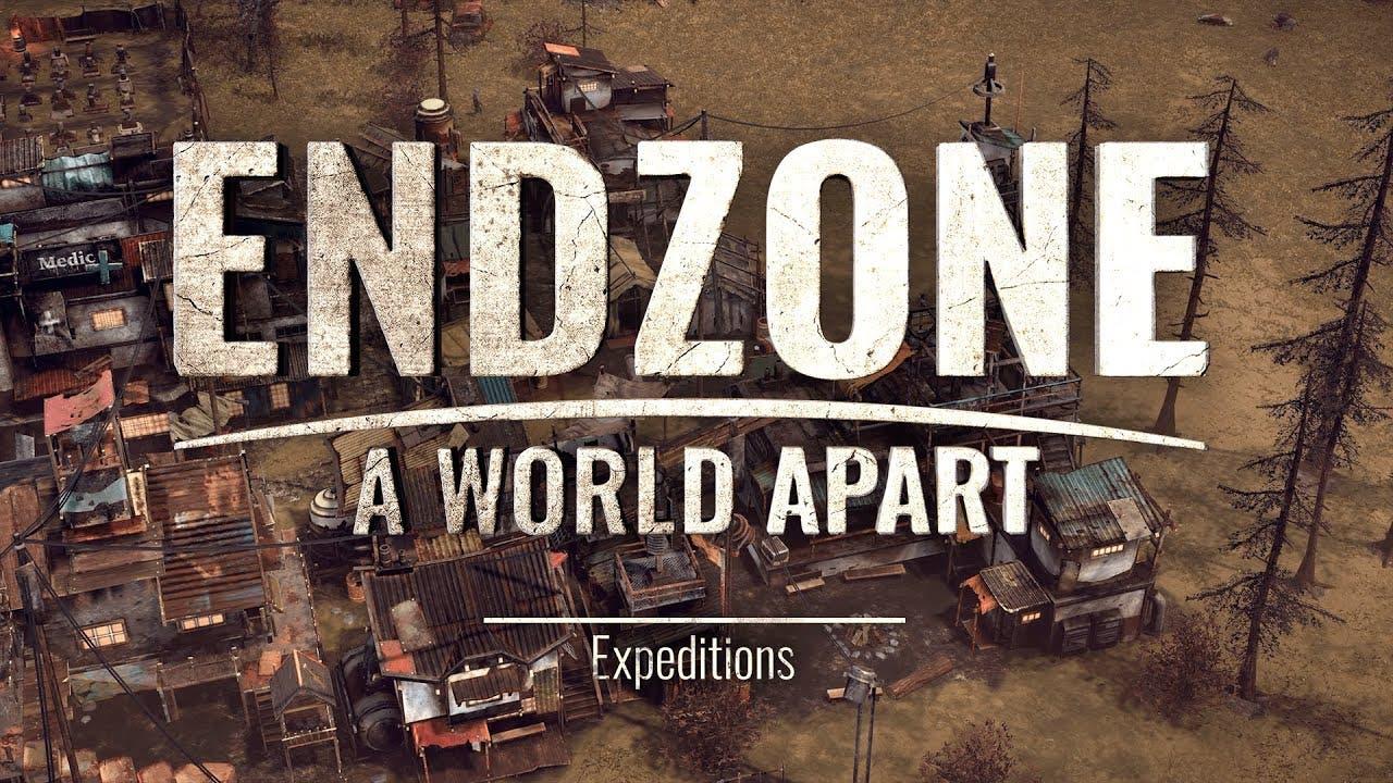 endzone a world apart lets you t