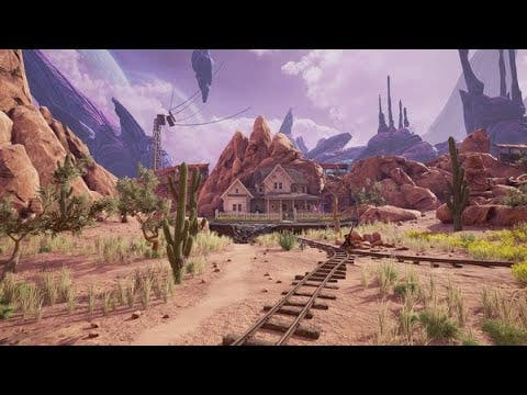 obduction is now available on xb