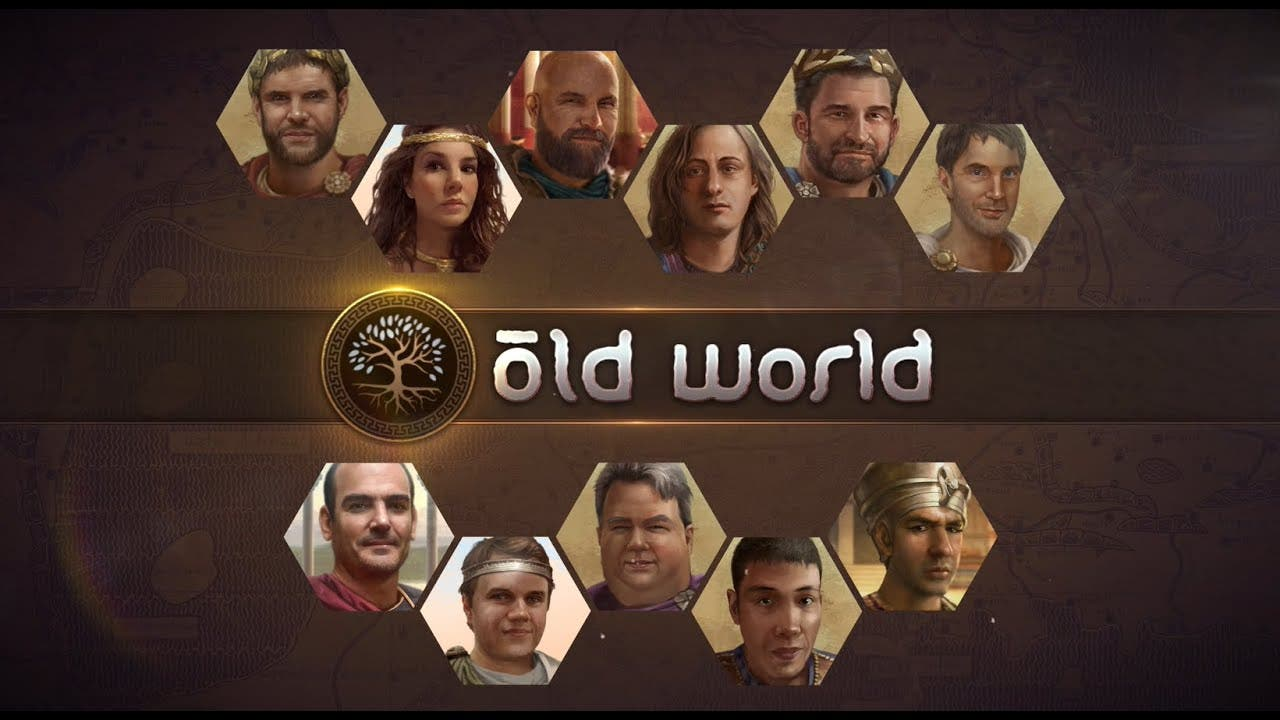 old world from offworld trading