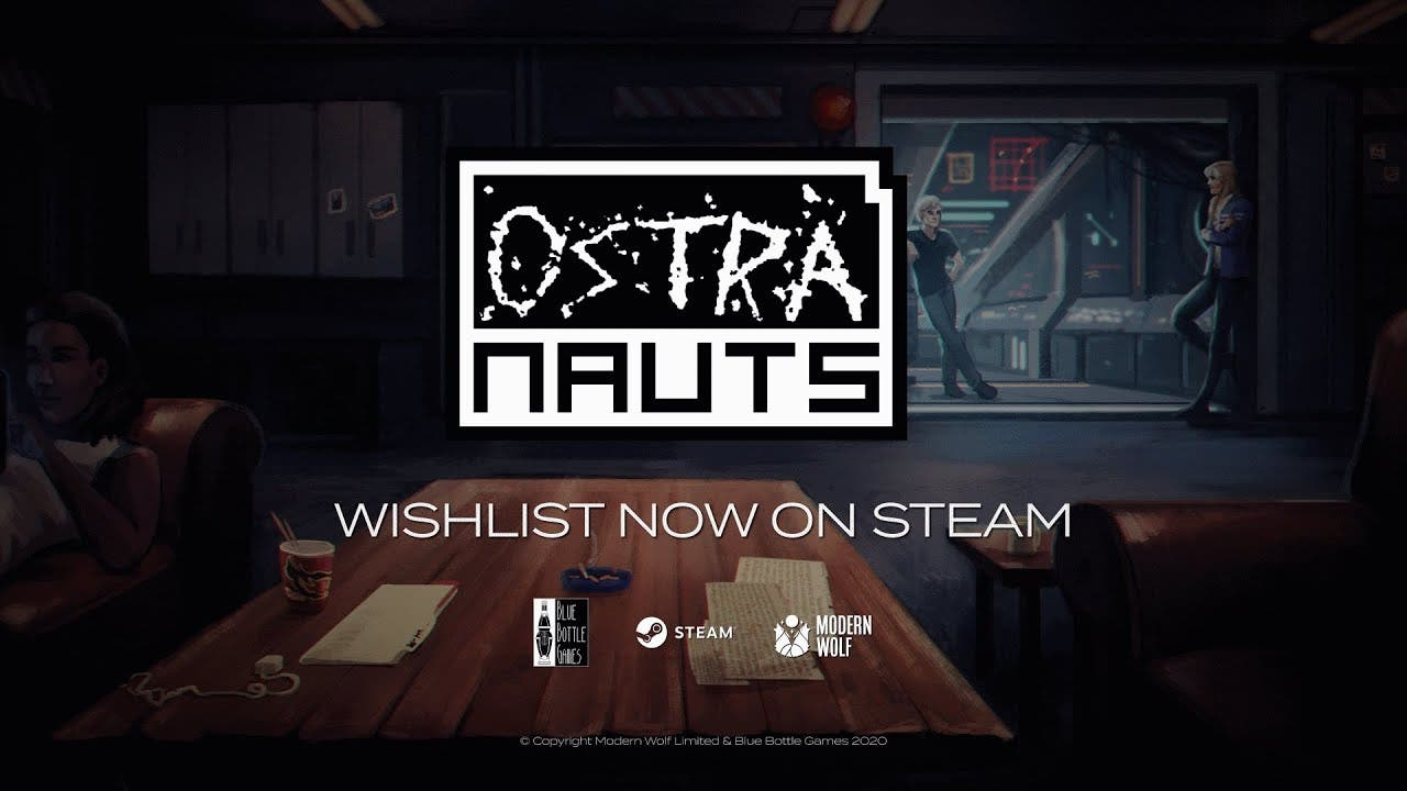 ostranauts the space simulation